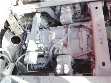 Repuestos para camiones transmisión caja de cambios Scania R Boîte de vitesses pou camion P 470