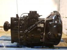 Repuestos para camiones transmisión caja de cambios Volvo FL Boîte de vitesses pour camion 6 618