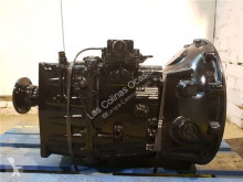 Volvo FL Boîte de vitesses pour camion 6 618 växellåda begagnad
