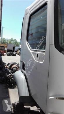 Pièces détachées PL Volvo FL Porte pour camion XXX (2006->) Fg 4x2 [7,2 Ltr. - 206 kW Diesel] occasion