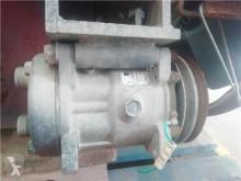 Pièces détachées PL Iveco Eurocargo Compresseur de climatisation Compresor Aire Acond pour camion 230 CV occasion