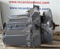 Cutie de viteze Boîte de vitesses pour tracteur routier MERCEDES-BENZ