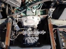 Versnellingsbak Volvo FL Boîte de vitesses Caja Cambios pour camion 611 611 E