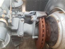 OM Étrier de frein Pinza Freno Eje Trasero Derecho pour camion MERCEDES-BENZ Axor 2 - Ejes Serie / BM 944 1843 4X2 457 LA [12,0 Ltr. - 315 kW R6 Diesel ( 457 LA)] truck part used