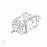 Repuestos para camiones Iveco Eurotech Boîte de vitesses C pour camion Cursor (MH) Chasis (260 E 31) [7,8 Ltr. - 228 kW Diesel] transmisión caja de cambios usado