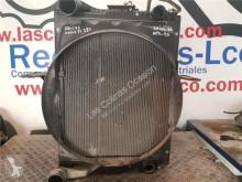 Volvo cooling system FL Radiateur de refroidissement du moteur pour camion XXX (2006->) Fg 4x2 [7,2 Ltr. - 206 kW Diesel]