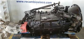 ZF Boîte de vitesses pour camion used gearbox