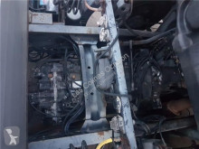 MAN Boîte de vitesses pour camion 12.264 12.264 коробка передач б/у