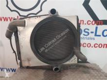 Repuestos para camiones sistema de refrigeración Iveco Eurostar Radiateur de refroidissement du moteur pour camion (LD) FSA (LD 440 E 47 6X4) [13,8 Ltr. - 345 kW Diesel]