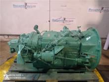 Scania Boîte de vitesses pour camion Serie 3 (P/R 113-360 IC Euro1)(1988->) FSA 3600 / 17-18.0 / MA 4X2 [11,0 Ltr. - 266 kW Diesel] boîte de vitesse occasion