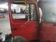 OM重型卡车零部件 Porte Puerta Delantera Derecha pour camion MERCEDES-BENZ MK / 366 MB 817 二手
