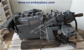 Repuestos para camiones transmisión caja de cambios Pegaso Boîte de vitesses FULLER CAMBIO BOLA pour camion