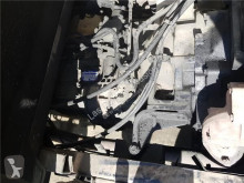 MAN LC Boîte de vitesses pour camion L2000 8.103-8.224 EUROI/II Chasis 8.163 F / E 2 [4,6 Ltr. - 118 kW Diesel (D 0824)] cambio usato