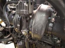 Pièces détachées PL Iveco Trakker Turbocompresseur de moteur pour camion Cabina adel. tractor semirrem. 440 (6x4)T [12,9 Ltr. - 280 kW Diesel] occasion