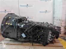 Cutie de viteze Iveco Stralis Boîte de vitesses pour camion (AD/AT) FG AD F/ P 4X2 [10,3 Ltr. - 309 kW Diesel]