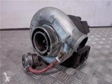Pièces détachées PL MAN LC Turbocompresseur de moteur Turbo pour camion 18.224 LE280 B