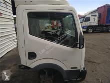 Peças pesados Nissan Cabstar Porte Delantera pour camion 35.13 usado