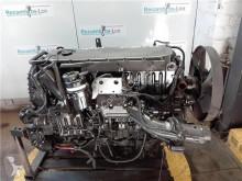 Iveco Stralis Moteur AD 190S30 pour tracteur routier moteur occasion