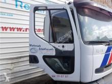 Pièces détachées PL Renault Premium Porte pour camion HD 250.18 E2 FG Modelo 250.18 184 KW [6,2 Ltr. - 184 kW Diesel] occasion