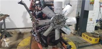 Piese de schimb vehicule de mare tonaj Ventilateur de refroidissement pour camion D-320 T TRACTORA second-hand