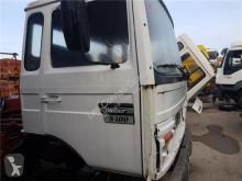 pièces détachées PL Renault Porte Delantera Derecha pour camion MIDLINER S 100 PORTACOCHES