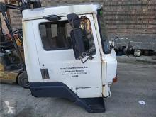 Pièces détachées PL Nissan Eco Porte Puerta Delantera Derecha pour camion - T 160.75/117 KW/E2 Chasis / 3230 / 7.49 [6,0 Ltr. - 117 kW Diesel] occasion