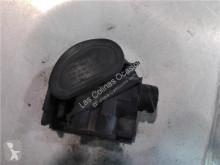 Repuestos para camiones Capteur pour camion MERCEDES-BENZ ATEGO usado