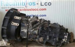 Repuestos para camiones transmisión caja de cambios Eaton Boîte de vitesses pour camion FS/8309A H CAJA CAMBIOS