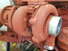 ricambio per autocarri Renault Turbocompresseur de moteur GARRETT pour camion S 150.08/09/A/B Midliner E2 Chasis (Modelo 150.08/A)