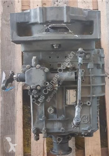 MAN Getriebe Boîte de vitesses Caja Cambios 9.153 pour camion