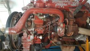 Pièces détachées PL occasion Iveco Eurocargo Turbocompresseur de moteur pour camion Chasis (Typ 150 E 23) [5,9 Ltr. - 167 kW Diesel]