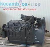 Pegaso gearbox Boîte de vitesses pour camion S6-90