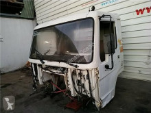 Cabine / carrosserie Volvo FL Cabine Completa pour camion 7 7 260 CON EQUIPO GANCHO CAYVOL