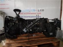 Renault Boîte de vitesses ZF ECOSPLIT 16S 221 pour camion MAGNUN 440 TRACTORA