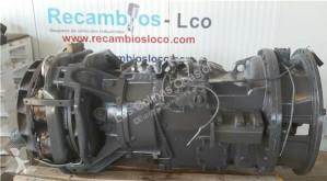 Renault Getriebe Boîte de vitesses pour camion B18 FRENO ELECRICO FOCAL