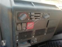 Iveco Eurocargo Tableau de bord Mandos Climatizador pour camion 150E 23 système électrique occasion