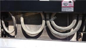 Pièces détachées PL DAF Radiateur de refroidissement du moteur Radiador pour tracteur routier XF 105 FA 105.460 occasion