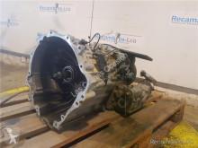 Mitsubishi gearbox Boîte de vitesses pour camion CANTER EURO 5/EEV (07.2009->) 5S13 [3,0 Ltr. - 96 kW Diesel]