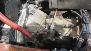 Iveco Eurocargo Boîte de vitesses pour camion 80EL 170 TECTOR boîte de vitesse occasion
