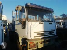 Ricambio per autocarri Iveco Eurocargo Porte pour camion 150E 23 usato