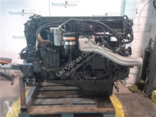 Moteur Iveco Eurostar Moteur pour camion (LD) FSA (LD 440 E 47 6X4) [13,8 Ltr. - 345 kW Diesel]