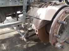 Repuestos para camiones Renault Magnum Étrier de frein pour camion 4XX.18/4XX.26 02 -> FAS 4X2 4XX.18 [12,0 Ltr. - 353 kW Diesel] usado