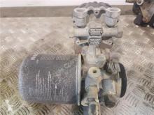 pièces détachées PL Iveco Filtre à carburant Filtro De Secado pour camion