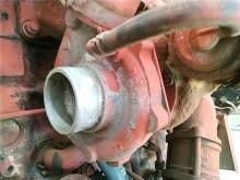 pièces détachées PL Perkins Turbocompresseur de moteur pour camion