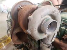 Pièces détachées PL Volvo FL Turbocompresseur de moteur pour camion 7 MOTOR 285 CV occasion