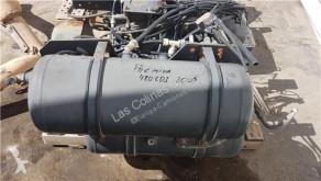 Pièces détachées PL MAN Réservoir d'air pour camion 10.150 occasion