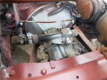 Renault Boîte de vitesses pour tracteur routier MIDLINER S 100 PORTACOCHES växellåda begagnad