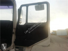 MAN LC Porte Delantera Derecha pour camion 25284 EURO 2 truck part used