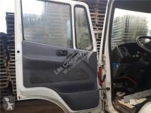 Vrachtwagenonderdelen Nissan Atleon Porte pour camion 140.75 tweedehands