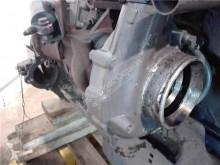 Запчасти для грузовика OM Turbocpresseur de moteur pour camion MERCEDES-BENZ Atego 3-Ejes 26 T /BM 950/2/4 2528 (6X2) 906 LA [6,4 Ltr. - 205 kW Diesel ( 906 LA)] б/у
